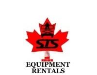 Select Total Service – Niagara Equipment Rentals