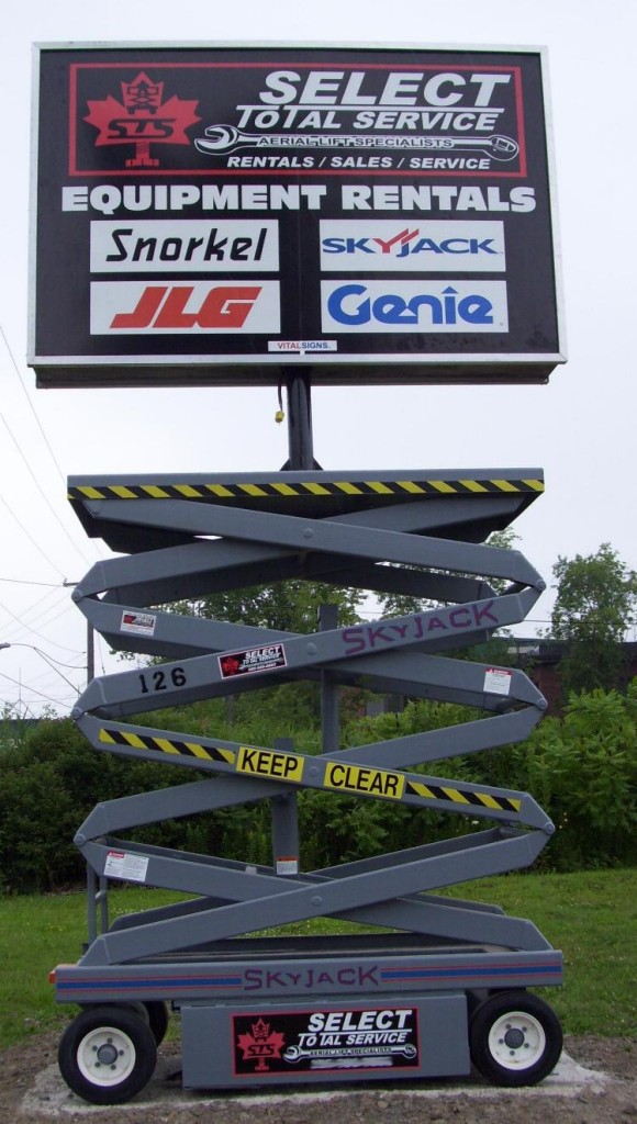 STS_Sign